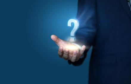 10 perguntas classicas feitas durante em entrevista