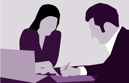 15 coisas que você não deve fazer em uma entrevista