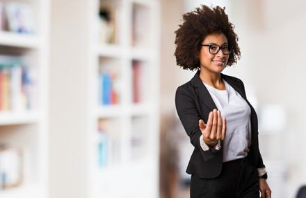 5 maneiras de aumentar o engajamento dos funcionarios