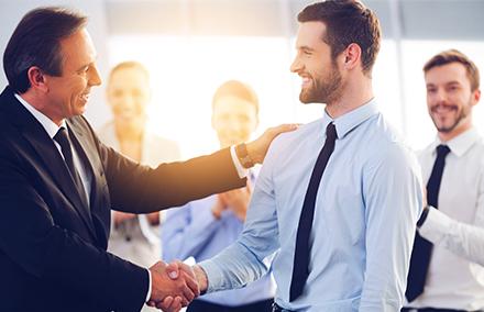 8 maneiras de valorizar o sue funcionario
