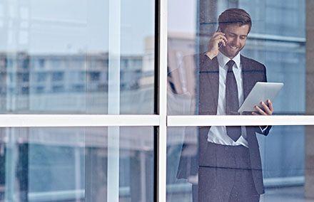 Por que os diretores financeiros estão trocando big data por velocidade, exatidão e simplificação