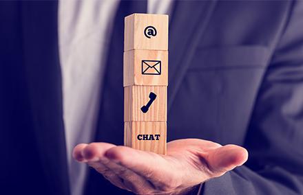 a importancia de uma boa comunicacao