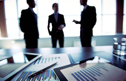Segurança cibernética: qual é o lugar do diretor financeiro?
